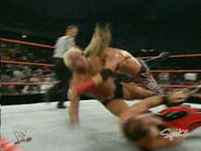 Raw-26-4-2004.9