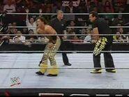 February 12, 2008 ECW.00016
