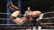 March 17, 2016 Smackdown.10