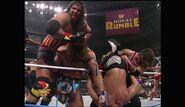 Royal Rumble 1994.00038