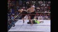 Survivor Series 1992.00006