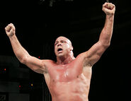 December 12, 2005 Raw.7