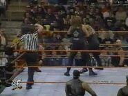 February 9, 1998 Monday Night RAW.00025