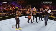 October 12, 2010 NXT.00004