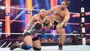 October 12, 2015 Monday Night RAW.37