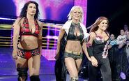 SmackDown 11-28-08 005