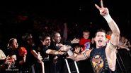 WrestleMania Tour 2011-Nottingham.5