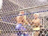 WrestleWar 1991.00042