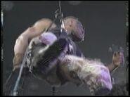 Fall Brawl 1995.00011