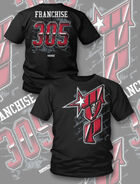 MVP Franchise T-Shirt
