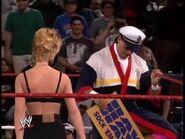 March 8, 1993 Monday Night RAW.00009
