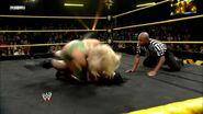5-1-13 NXT 7
