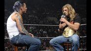 5.7.09 WWE Superstars.2