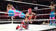 January 4, 2016 Monday Night RAW.53