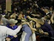 January 5, 1998 Monday Night RAW.00007