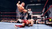 Raw-1-July-2002