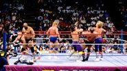 Royal Rumble 1989.18