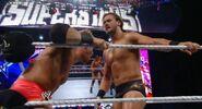 WWESUPERSTARS 81811 25
