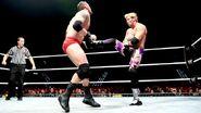 WWE World Tour 2013 - Zurich.7