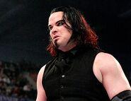 ECW-29-5-2007.13