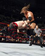 Raw-10-3-2008.23
