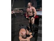 September 12, 2005 Raw.23