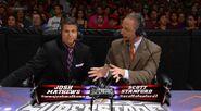 WWESUPERSTARS7212 22