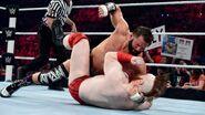 7.11.16 Raw.7