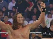 February 19, 2008 ECW.00020