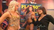 March 4, 2008 ECW.00011