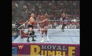 Royal Rumble 1995.00037
