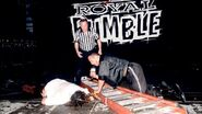 Royal Rumble 1999.13
