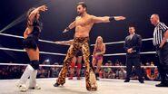WWE WrestleMania Revenge Tour 2014 - Strasbourg.12