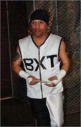 Da Bronx Thug 1