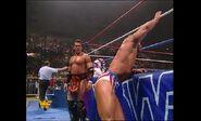 February 27, 1995 Monday Night RAW.00005