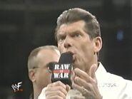 January 25, 1999 Monday Night RAW.00005