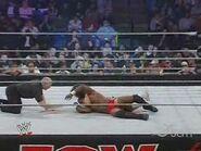 March 25, 2008 ECW.00007