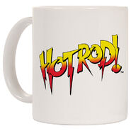 Roddy Piper Mug
