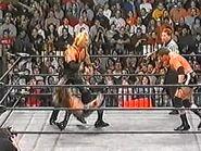 WCW Sin.00031