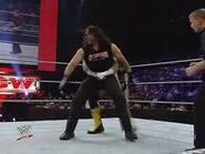 April 29, 2008 ECW.00011