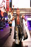 Bound for Glory 2010.41