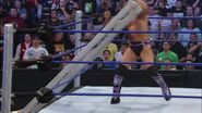 Craziest Ladder Matches.00012