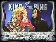 King of the Ring 2000.2