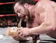 September 26, 2005 Raw.37