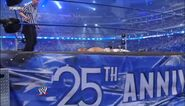 Shawn Michaels Mr. WrestleMania (DVD).00061
