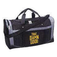 Triple H That Damn Good Gym Bag
