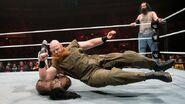 11-9-14 WWE 12