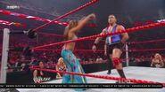 3-23-09 Raw 2