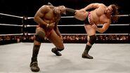 8.1.16 WWE House Show.5