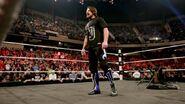 February 1, 2016 Monday Night RAW.24